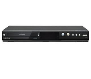 Channel Master CM 7000PAL Receiver