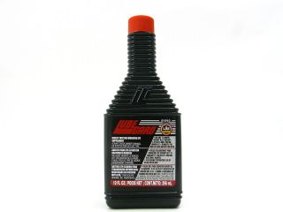 LUBEGARD Lube Gard Highly Friction Modified Automatic Transmission