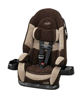 evenflo chase dlx car seat evenflo chase dlx booster car seat 3481 evenflo chase dlx booster. Black Bedroom Furniture Sets. Home Design Ideas
