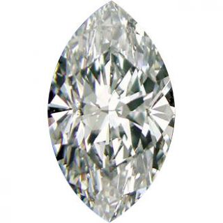 marquise loose diamond in Diamonds (Natural)