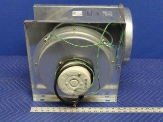 MITSUBISHI OF14KS C Squirrel Cage Phase 3 Industrial Fan AA15