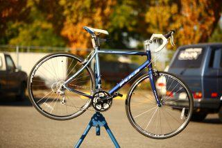 2011 Fuji Finest 3.0 BRAND NEW womens road bike size Large 57cm