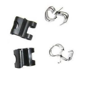 jensen vm9214 wiring harness diagram on popscreen light wiring harness retainers chevelle bu 64 65 66 67 68 69 70 72