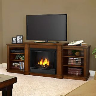 portable fireplace in Fireplaces & Stoves