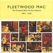 1967 1969 Box by Fleetwood Mac CD, Nov 1999, 6 Discs, Sire