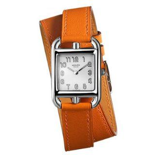 Hermes Cape Cod PM Ladies Quartz Watch   025690WW00 Watches
