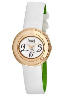 Piaget Possession 18k Pink Gold Watch G0A31091 Watches