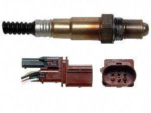 DENSO 234 5112 Air  Fuel Ratio Sensor