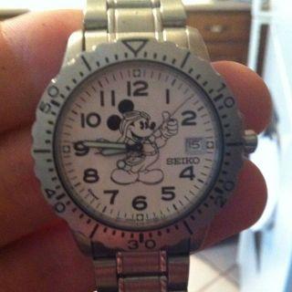 aviator watch, Jewelry & Watches