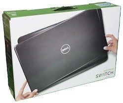 dell laptops in PC Laptops & Netbooks