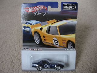 HotWheels Road Racers ERROR Garners COPO CORVETTE Real Riders On GT
