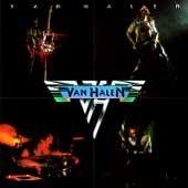 Tribe of Judah   Exit Elvis CD Gary Cherone Extreme Van Halen