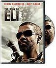 The Book of Eli DVD, 2010
