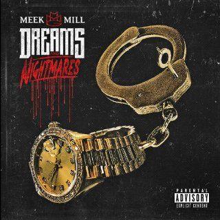Dreams and Nightmares  Musik