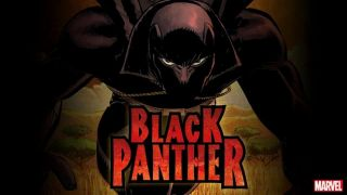 Watch Black Panther: The Animated Series Online  Netflix