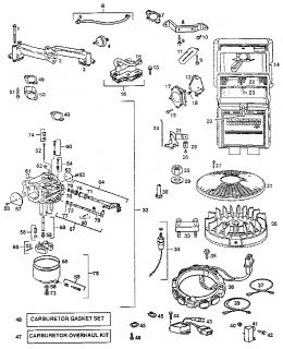 Honda 24 Hp Wiring Diagram further 16 Hp Briggs Stratton Engine Diagram furthermore Harley Shovelhead Engine further Predator Starter Generator Wiring Diagram as well Ariens Lawn Tractor Wiring Diagram. on kohler starter wiring diagram