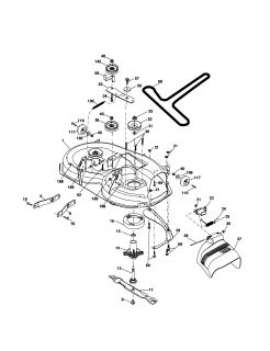 Savoflex jimdo furthermore Engine For Craftsman Model 917 Lawn Tractor besides Trimmer Wiring Diagram additionally Craftsman Lawn Mower Wiring Diagram besides John Deere Lt166 Engine Diagram. on husqvarna mower wiring diagram
