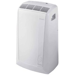 Ver DeLonghi 10000 BTU Portable Room Air Conditioner at Lowes