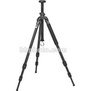 The Benro C 027 Carbon Fiber Tripod Legs is a high quality tripod
