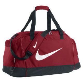 Nike Nike Club Team (Large) Duffel Bag  Ratings