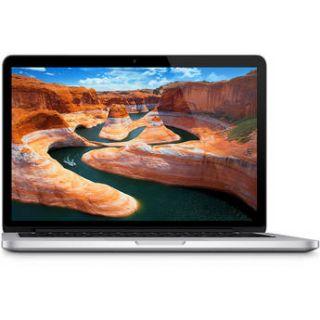 Apple 13.3 MacBook Pro Notebook Computer with Retina Display