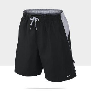 Nike Core Reflex Volley Mens Swim Shorts