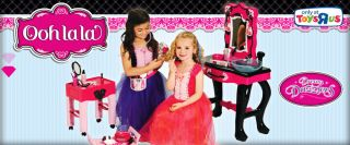 Dream Dazzlers, Toddler Dress Up, Kids Keyboard