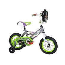 Huffy Toy Story 12 inch Bike   Boys   Huffy Bicycles