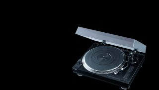 PS LX350H  Manual Turntable  Sony  Sony Store USA
