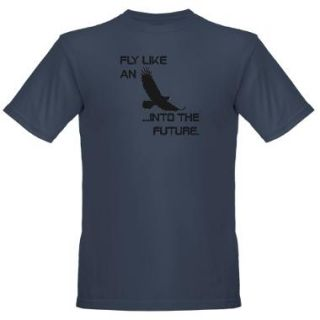 Eagle Scout T Shirts  Eagle Scout Shirts & Tees