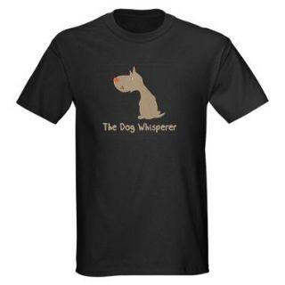 Best Friend T Shirts  Best Friend Shirts & Tees