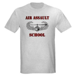 Air Assault Badge Gifts & Merchandise  Air Assault Badge Gift Ideas