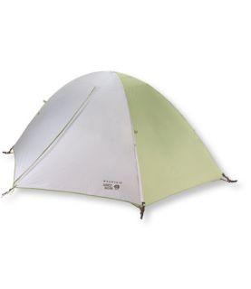 ... Mountain Hardwear Drifter 2 Person Tent Backpacking Tents Free ...  sc 1 st  PopScreen & Mountain Hardwear EV 2 Tent 2 Person 4 Season APRICOT ( )