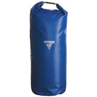 Seattle Sports Waterproof Dry Bag   Extra Large   Save 39%
