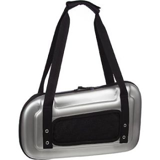 Sherpa Eva Pop Tote Airline Carrier at