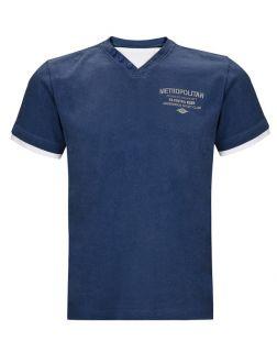 Camiseta de hombre Easy Wear   Hombre   Camisetas   El Corte Inglés