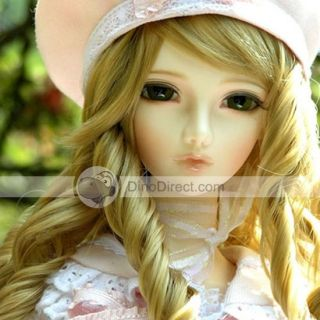 Wholesale Beautiful Dress Alice Barbie Doll Toy   DinoDirect
