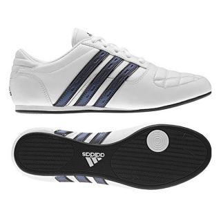Zapatillas casual de hombre New Taekwondo Adidas   Calzado   Casual