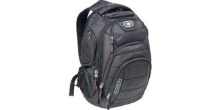 Buy OGIO Renegade RSS Backpack   durable storage for laptop and slate