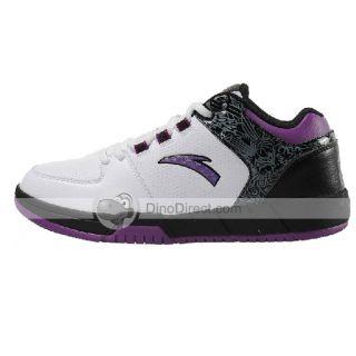 Wholesale ANTA ANTA Autumn Fashion Men Athletic Basketball Shoes