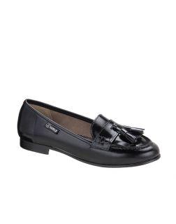 Mocasín de niña Zgirls   Niña   Zapatos   El Corte Inglés   Moda