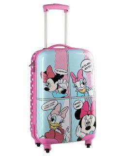 Trolley Minnie & Daisy   Artículos de Viaje   Infantil   El Corte