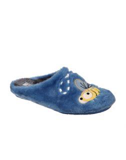 Zapatilla de casa infantil Vul Ladi   Niño   Zapatos   El Corte