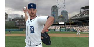 Buy Major League Baseball 2K12 for XBox 360, MLB sports video game