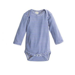 Nature Baby® for J.Crew cotton one piece   nature baby   Boys baby