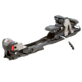 Marker Baron Ski Bindings  Backcountry