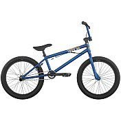 Diamondback Venom AM BMX Bike   20 Wheels