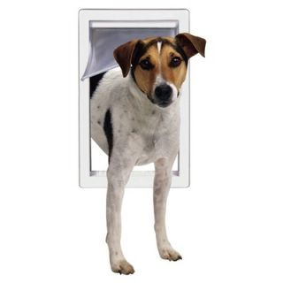 Perfect Pet Extra Large with Telescoping Frame
