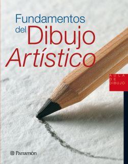 FUNDAMENTOS DE DIBUJO ARTISTICO   MARIA FERNANDA CANAL. Resumen del