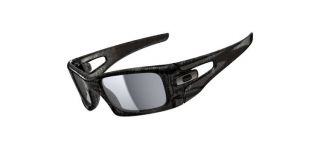 Oakley Polarized Crankcase Sunglasses available at the online Oakley